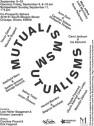 MutualismsGraphi